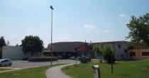 Scuola secondaria - Dante Alighieri